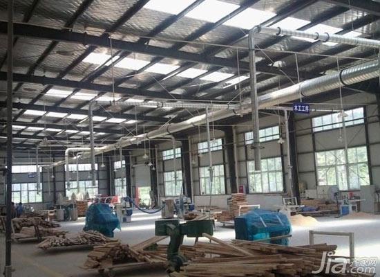 锦泽家具厂拖欠老板近百万工资跑路被v老板_行大坤元唐山红木家具有限公司图片