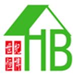 北京世纪恒博装饰工程有限公司