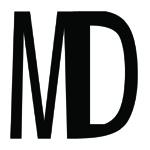 湘潭名雕装饰设计工程有限公司