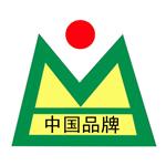 泉州市美鑫家装饰工程有限公司晋江分公司