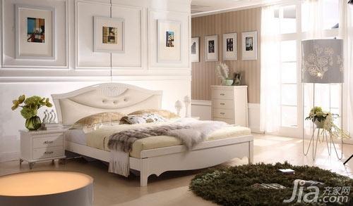 房间摆设风水助你健康睡眠原创