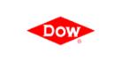 Dow陶氏化學