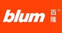 Blum百隆