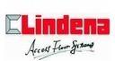 Lindner林得纳