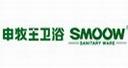 SMOOW申牧王