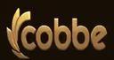 cobbe卡贝
