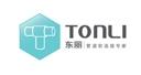 TORAY東麗