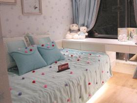 沙发还是床? 15款沙发儿童床效果图