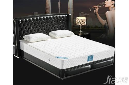 泰国乳胶床垫怎么样 泰国乳胶床垫品牌排行