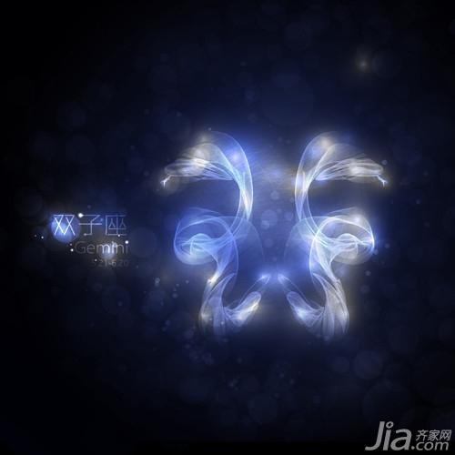 双子座和每个子女的分手指数天蝎座男与双星座匹配图片