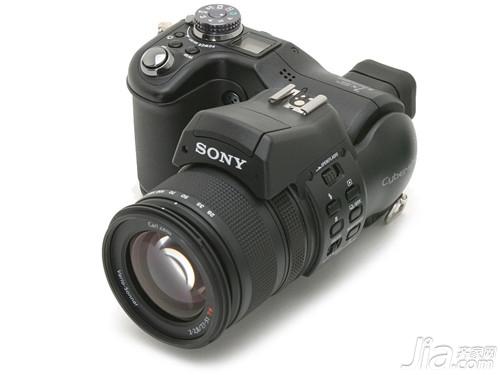 1000块,啥二手相机最好?没用过,想先买个便宜