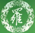 桂林四维建筑装饰工程有限公司
