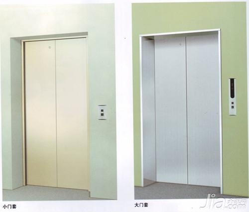 东芝电梯怎么样