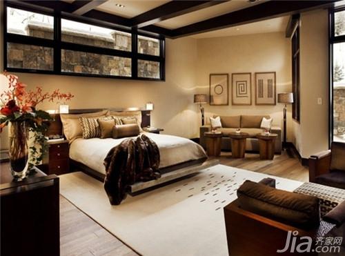 欧式房间装修好不好 欧式房间装修效果图欣赏