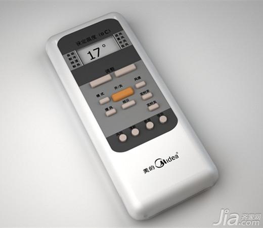 空调遥控器制冷图标内容 空调遥控器制冷图标版面 ...