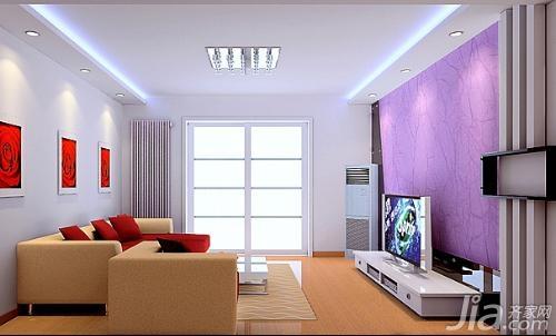 60平米的房子装修图高清图片