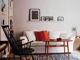 10万装40平宜家超小公寓设计案例