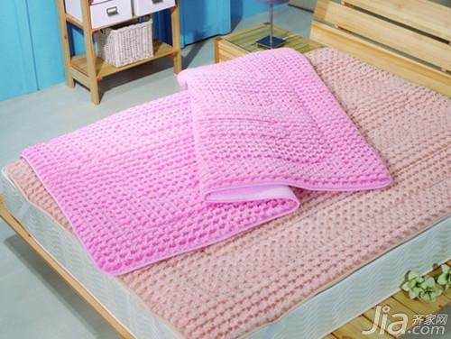婴儿 床垫/婴儿床垫什么材质好