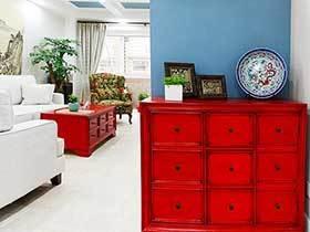 让家更整洁 15张收纳柜设计图