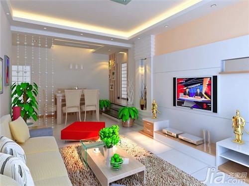 家装瓷砖选择技巧 家装瓷砖选择注意事项|新闻中心-郑州臻玺陶瓷