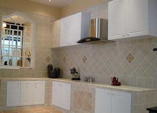 橱柜 厨房 家居 设计 装修 500_362