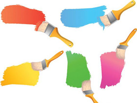 七招教你怎样去除室内油漆味