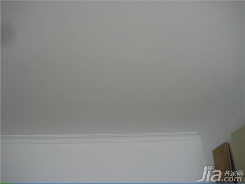 石膏顶角线选购技巧之规格   石膏线条常用的家装顶角石膏线,高清图片