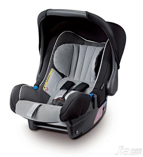 进口儿童安全座椅品牌有哪些高清图片