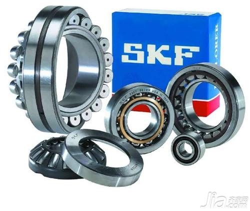 skf轴承价格表 skf轴承是哪个国家_家居知识_知