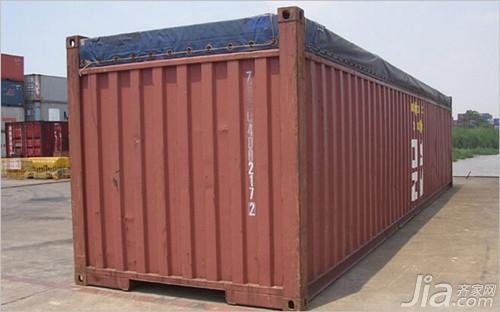 40尺高柜内尺寸_40尺高柜尺寸40尺高柜内尺寸建筑构件