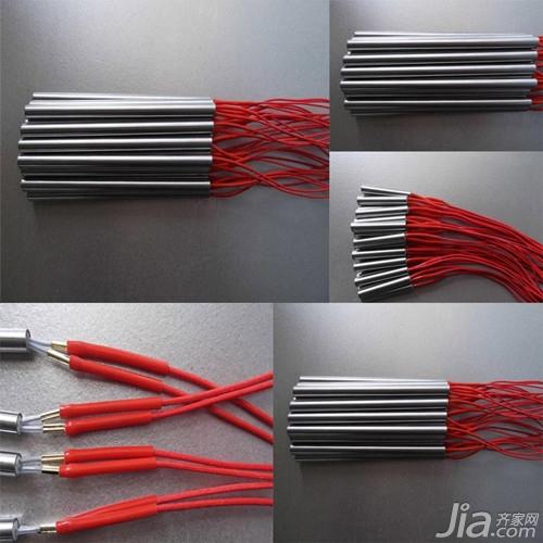 单端电热管容易坏吗 单端电热管容易坏的原因