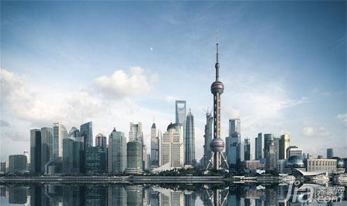 上海房产税计算公式_上海房产税如何征收上海房产税如何计算上海