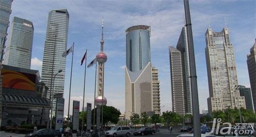 上海房产税计算公式_