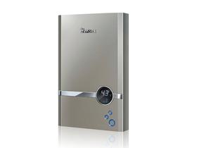 速热式电热水器哪个牌子好  如何选择速热式器