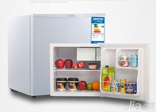 门子冰箱售后_香雪海冰箱怎么样,香雪海冰箱价格,香雪海冰箱售后