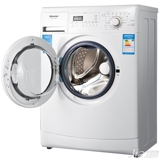 全自动洗衣机使用方法及注意事项