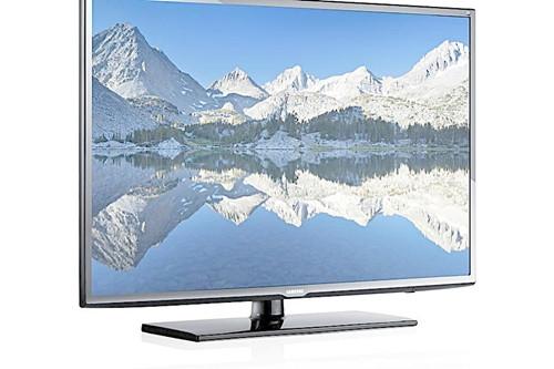 国产智能液晶电视哪个品牌好 国产智能液晶电