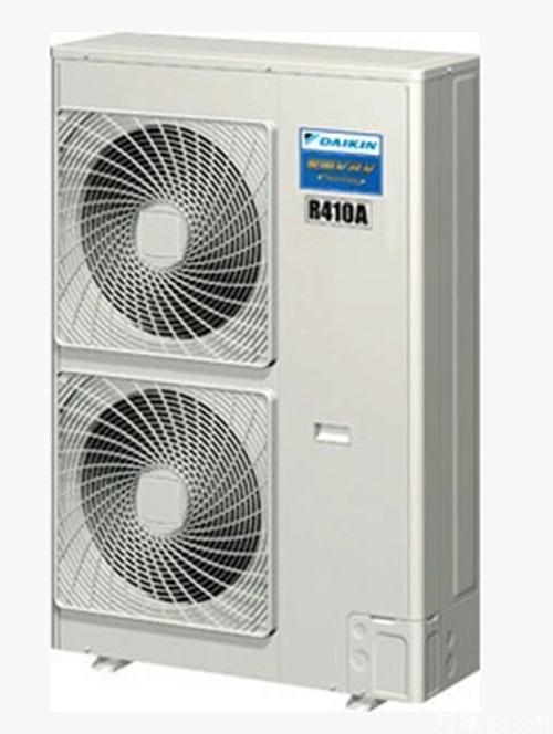空调室外机安装要求 空调外机尺寸