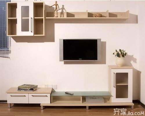 【最实价】实木电视柜价格图片