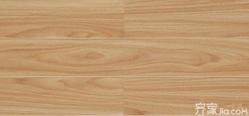 仿木地板瓷砖怎么样 瓷砖要怎么好