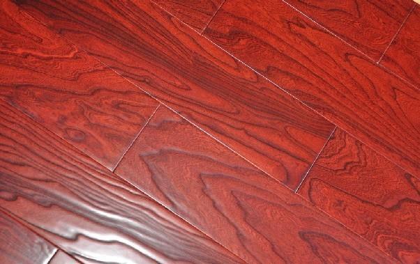 多層實木地板的品牌