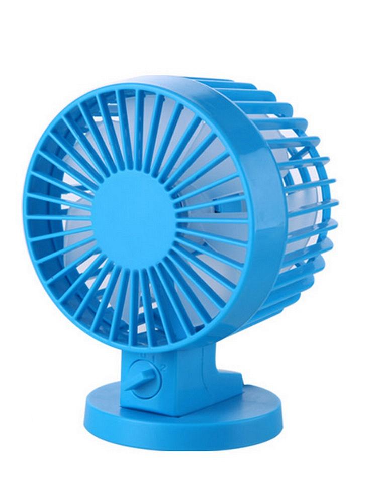 静音风扇的省电法
