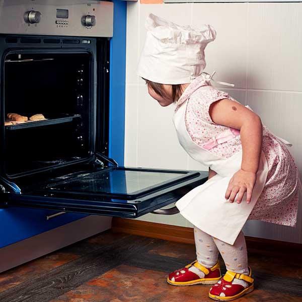 电烤箱品牌
