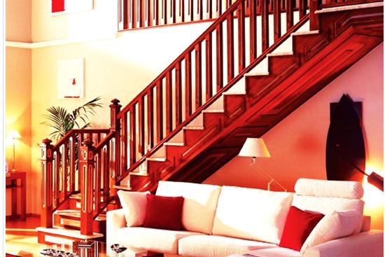 楼梯踏步板基本属性