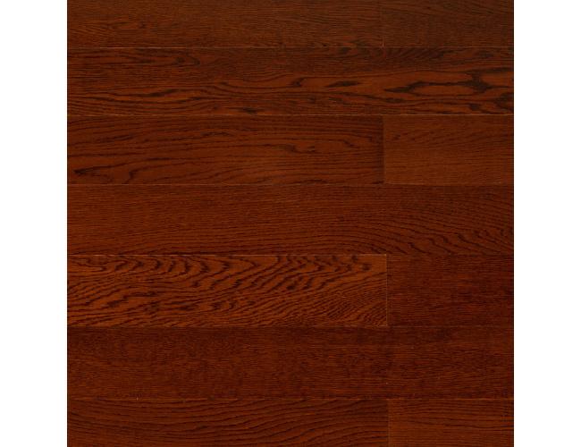 實木復合地板的保養