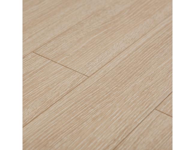 强化复合地板的基本属性