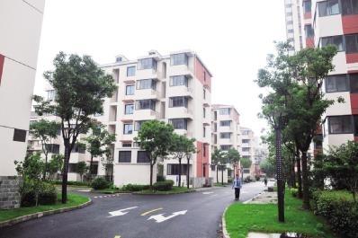 虹口區經濟適用房申請條件