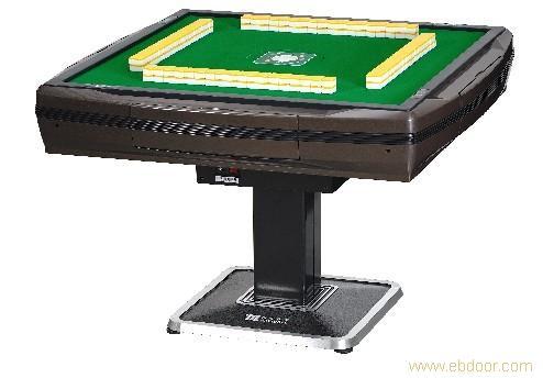 麻将桌品牌有哪些