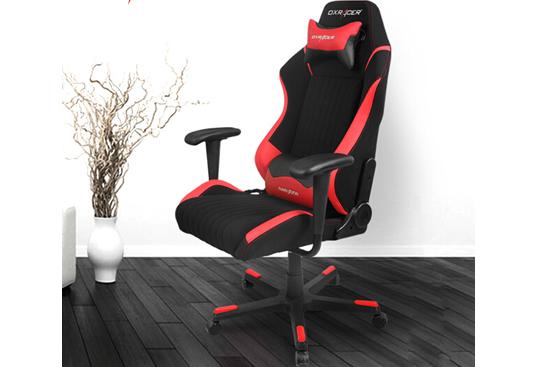 電腦椅竟然會爆炸?專家教你如何選購安全電腦椅