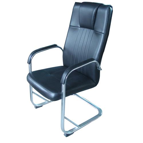 2015電腦椅十大品牌排行榜